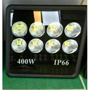 Lampu Sorot LED / Flood Light Miyalux Kap F -400W