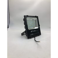 Lampu Sorot LED / Flood Light Fulllux 5054 SMD - 50W 1