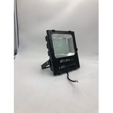 Lampu Sorot LED / Flood Light Fulllux 5054 SMD - 50W