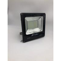Lampu Sorot LED / Flood Light Fulllux 5730 SMD - 50W 1