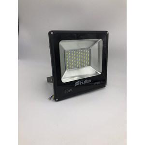 Lampu Sorot LED / Flood Light Fulllux 5730 SMD - 50W