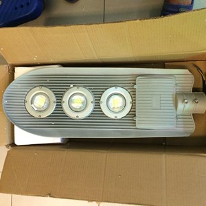 Lampu Jalan PJU LED MaxLED COB -150W