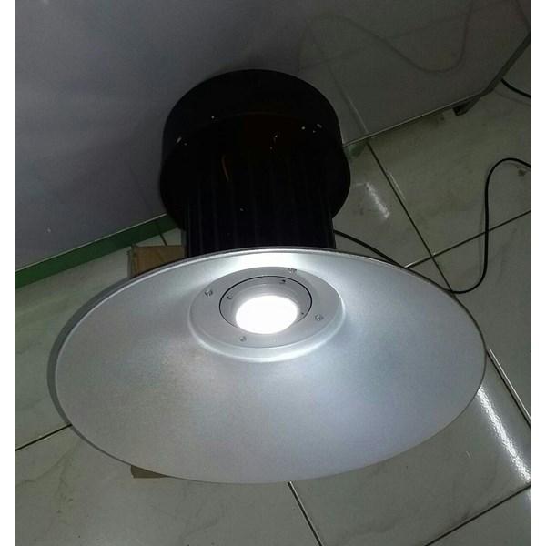 Lampu High Bay Fulllux LED -80 Watt