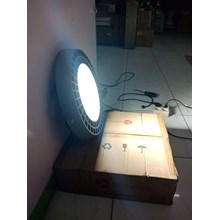 Lampu High Bay Centrolux UFO -100W