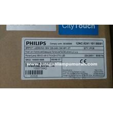 Lampu Jalan PJU Philips BRP371 90W