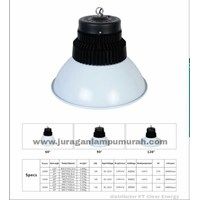 Lampu High Bay Ex HDK - 100W