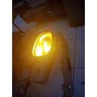 Lampu Jalan PJU Cobra Son-T 70 Watt