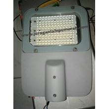 Lampu LED PJU Philips BRP371 90W AC