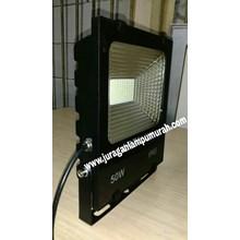 Lampu Sorot LED / Flood Light Artalux -50W DC