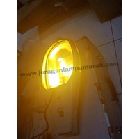 Lampu Jalan PJU  CFL -70W