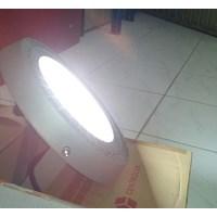 Lampu High Bay UFO Centrolux -100W