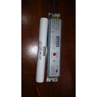 Charger Baterai Nickel-Cadmium Powercraft ECS