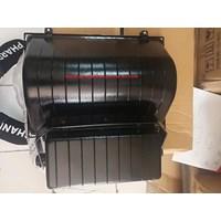 Jual Lampu Sorot metal halide HPI-T 400 watt VELALUX 2