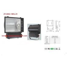 Lampu Sorot Metal Halide HPI-T 250 watt Zetalux ZY-2004