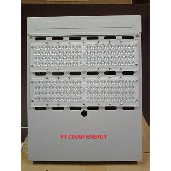 Lampu Jalan LED 100 Watt Clear Energy