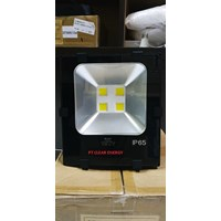Lampu Sorot LED COB 200W Clear Energy