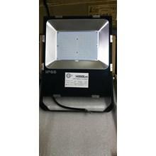 Lampu Sorot LED / Flood Light 60 Watt SMD CooLED