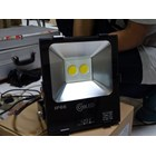 Lampu Sorot LED 80 Watt DC COB CooLED 1
