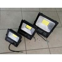 Lampu Sorot LED / Flood Light Himawari -30W 1