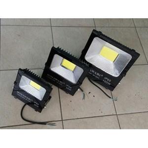 Lampu Sorot LED / Flood Light Himawari -30W
