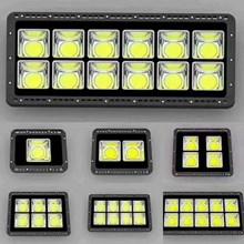 Lampu Sorot LED Fatro COB -50 Watt