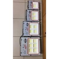 Jual Lampu Sorot LED Fatro Multichips -300 Watt
