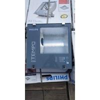 Flood Light Metahalide -400W Philips RVP350