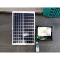 Lampu Sorot LED Himawari -120W SOLAR LIGHT