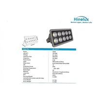 Lampu Sorot LED HINOLUX HL -5117 500 W