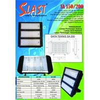 Lampu Sorot LED SLAST SA 150 -150W