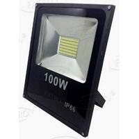 Lampu Sorot LED FATRO SA -5730 100 W