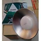Lampu High Bay LED AMASCO E 27 30 W  1