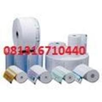 Distributor Cetak Kertas Roll 3