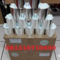 Kertas Thermal 80 X 80 1