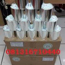Kertas Thermal 80 X 80