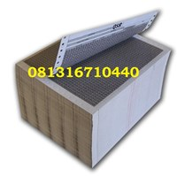 Distributor Pin Mailer  3