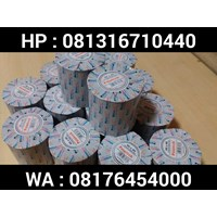 Kertas Thermal Murah