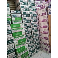 Kertas Continuous Form Murah Ncr 2 Ply