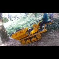 Distributor Alat Pertanian Sawit Fastrex Ct 02 3