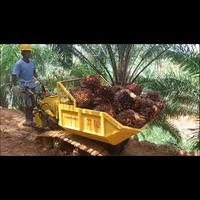 Alat Pertanian Sawit Fastrex Ct 02 Murah 5