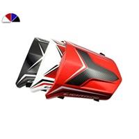 Jual Aksesoris Motor Cover Jok Vixion New