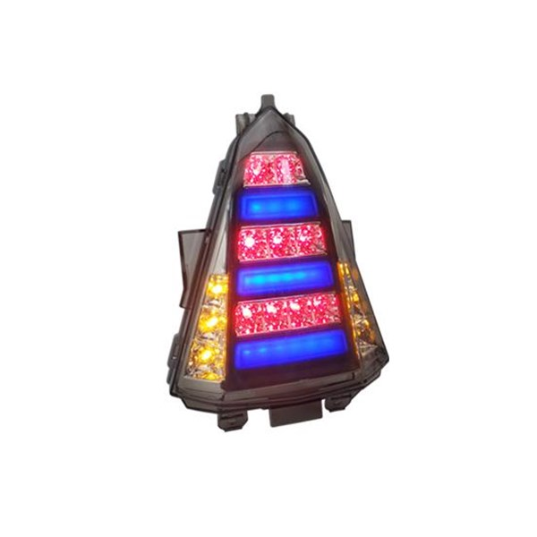Stop lamp LED light YZF 15