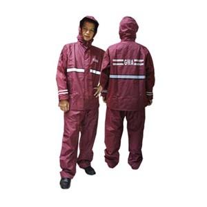 Raincoat gma 17 Parachute