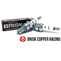 Sell Brisk Cooper Racing 2