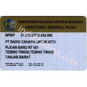 Iklan Radio Cuk Tanjung Jabung Barat Jambi By Radio Cahaya Untuk Kito