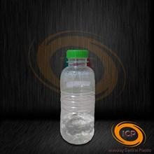 Botol Plastik - Botol 330ml
