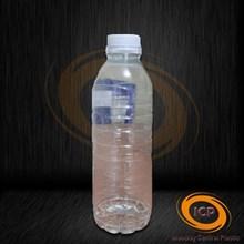 Botol Plastik - Botol 600ml