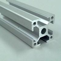 Aluminium Profile 40X40 1