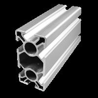 Aluminium Profile 30X60 1
