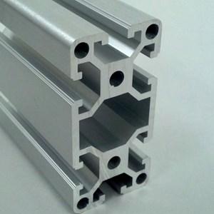 Aluminium Profile 40X80